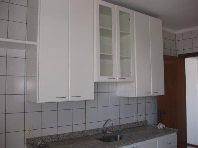 Lindo apartamento no Turim - Foto 6