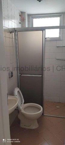 Apartamento à venda, 3 quartos, 1 vaga, Santo Antônio - Campo Grande/MS - Foto 11