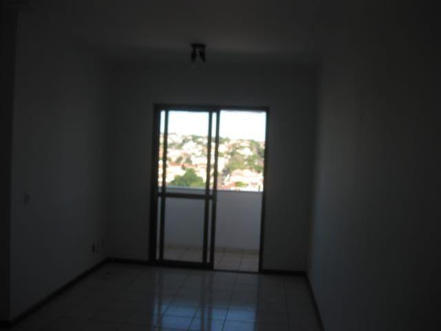 Lindo apartamento no Turim - Foto 4