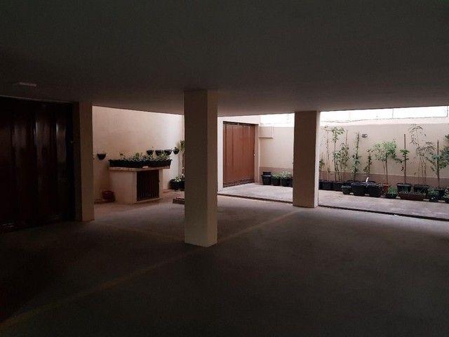 Apartamento à venda, 3 quartos, 1 suíte, 1 vaga, Centro - Sete Lagoas/MG - Foto 3