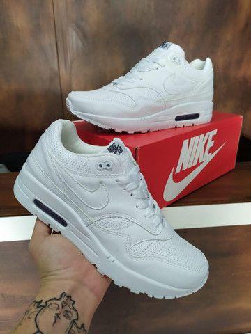 Tênis Nike Air Max I $180 - Foto 5