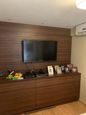 América | apartamento de 3 quartos com suíte | Real Imóveis RJ - Foto 8