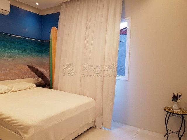 EDW- Casa de praia com excelente acabamento - Foto 2