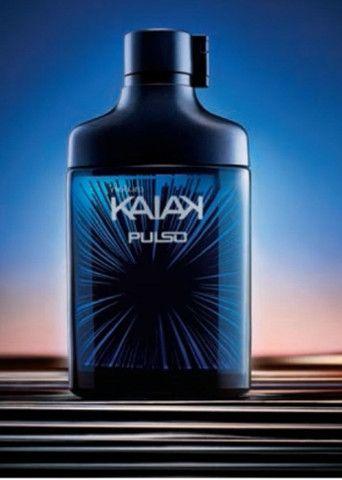 Perfume kaiaka pulso