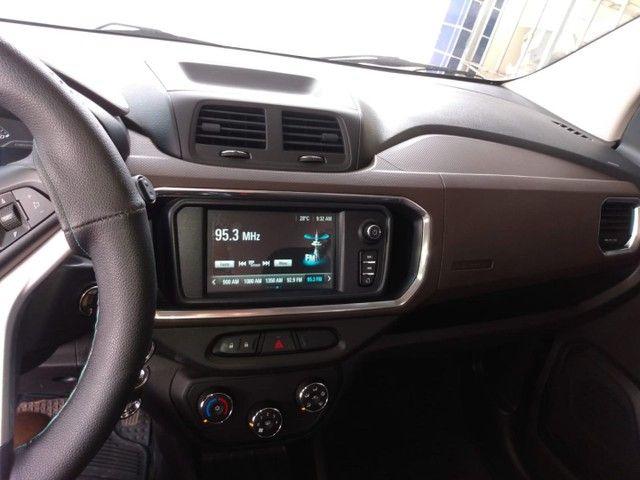 Chevrolet Spin Premier  - Foto 2