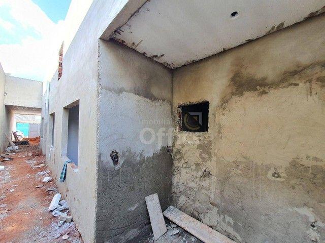 Casa à venda, 105 m² por R$ 210.000,00 - Setor Scala II - Anápolis/GO - Foto 16