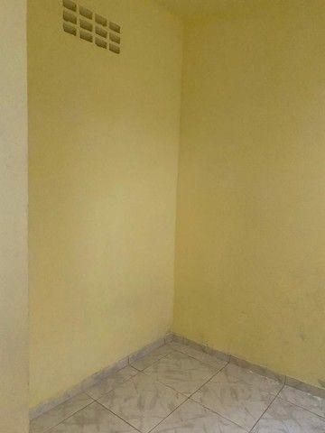 Aluga-se Casa 2/4 - 60m² - Pero Vaz - Foto 5