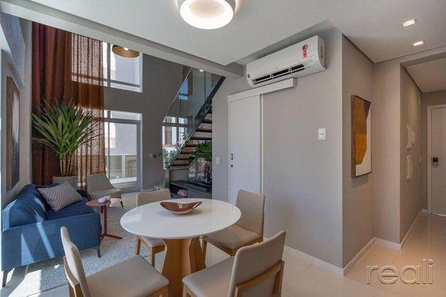 Apartamento à venda com 1 dormitórios em Dionisio torres, Fortaleza cod:RL1002 - Foto 15