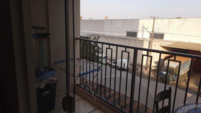 Apartamento Condominio Harmonia- Eldorado Parque  - Foto 4
