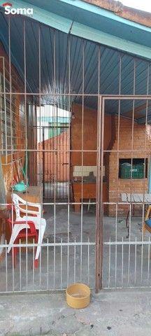 Casa Nossa Senhora de Fátima - Foto 6