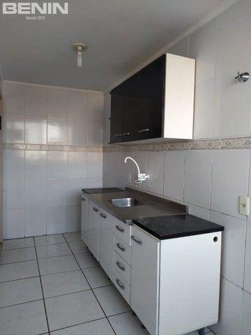 CANOAS - Apartamento Padrão - NOSSA SENHORA DAS GRAÇAS - Foto 16