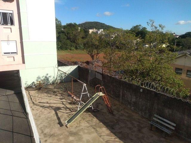 Apartamento à venda com 2 dormitórios em Nossa senhora de lourdes, Santa maria cod:8885 - Foto 19