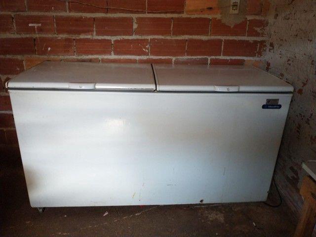 Freezer top * zap  - Foto 2