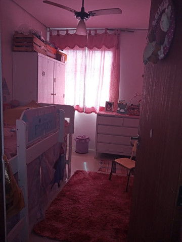 Casa - CA00378 - Foto 6