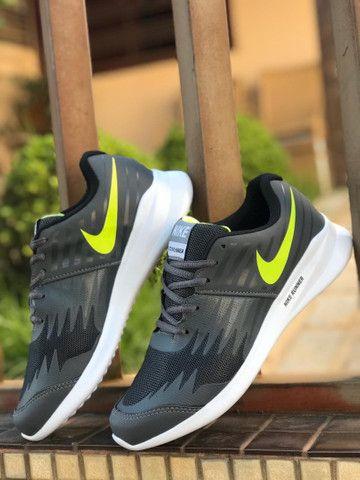 Tênis Nike Star Runner $150 - Foto 4