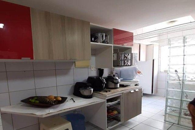 Apartamento à venda, 80 m²  - Aflitos - Recife/PE - Foto 12
