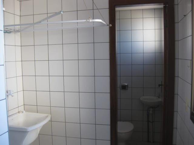 Lindo apartamento no Turim - Foto 8
