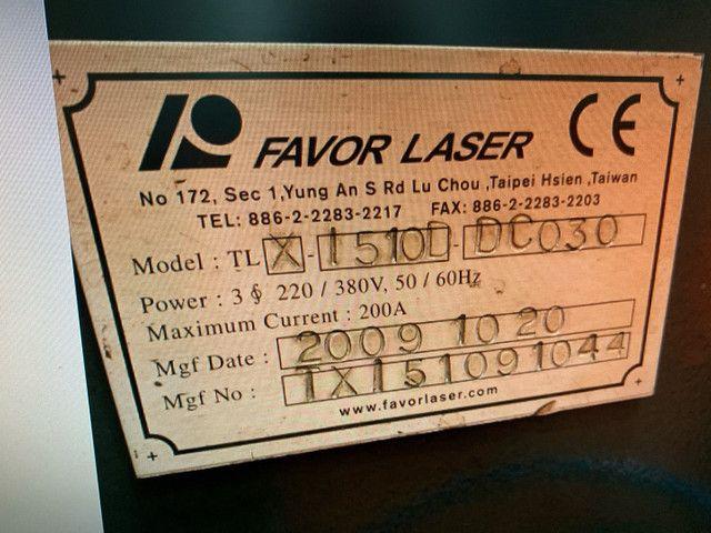 Máquina Corte Laser - Foto 6