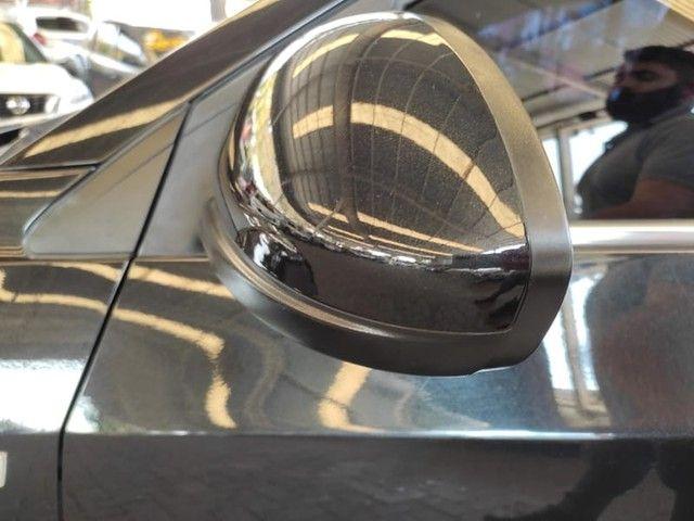 Chevrolet CRUZE 1.8 LT SPORT6 16V FLEX 4P MANUAL (2014) - Foto 13