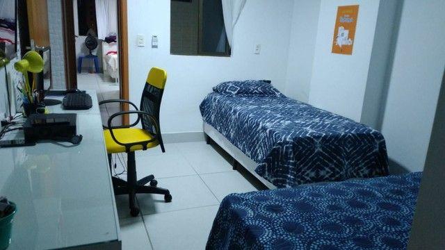 João Pessoa - Apartamento Padrão - Jardim Oceania - Foto 11