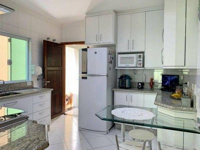 Casa em Maruípe - Foto 4