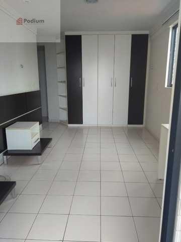 Apartamento à venda com 4 dormitórios em Manaíra, João pessoa cod:39485 - Foto 2