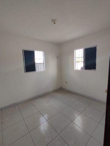 Apartamento térreo Paratibe - Foto 4