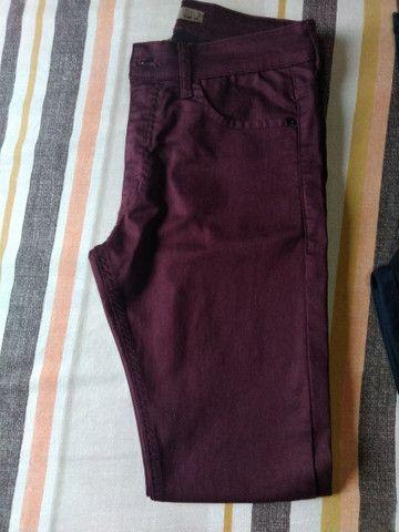 Calças Novas a um Ótimo preço!!! - Foto 2