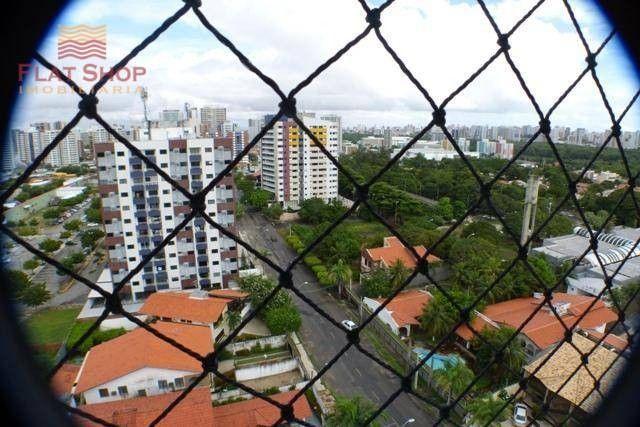 Fortaleza - Apartamento Padrão - Edson Queiroz - Foto 12