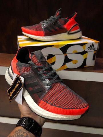 Tênis adidas ultraboost 19 $330 - Foto 2