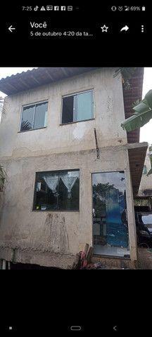 Casa - CA00378 - Foto 10