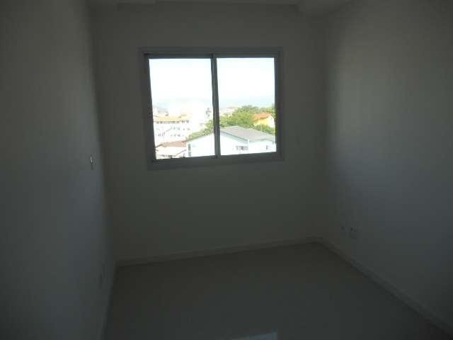 A146 - Apartamento no centro de Biguaçu - Foto 19