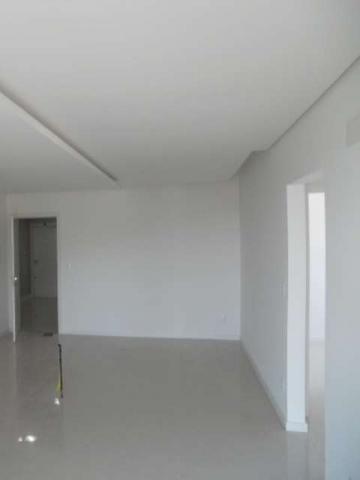A146 - Apartamento no centro de Biguaçu - Foto 17