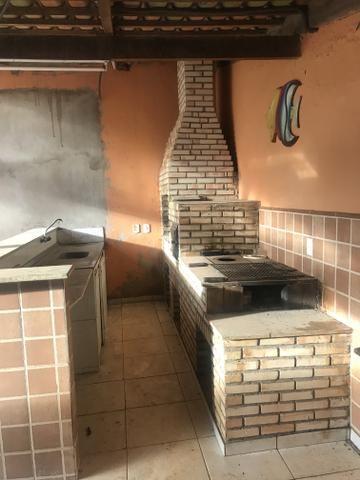 Oportunidade: Casa de 3 qts, suíte no Setor de Mansões de Sobradinho - Foto 4