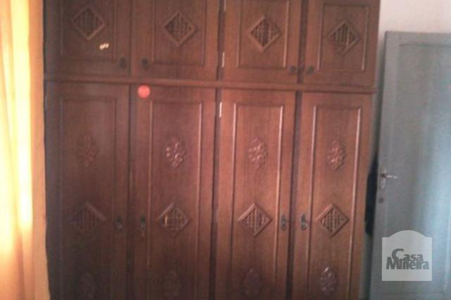 Casa à venda com 5 dormitórios em Carlos prates, Belo horizonte cod:99601 - Foto 5