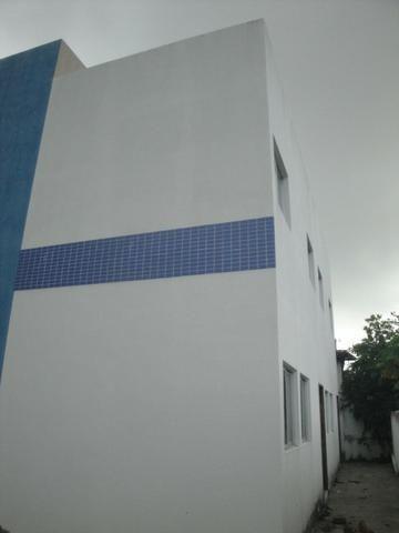 Loteamento Novo Jardim Atlântico-Olinda-PE-Últimas Unidades - Foto 3