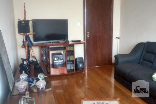 Casa à venda com 3 dormitórios em Caiçaras, Belo horizonte cod:16902 - Foto 4