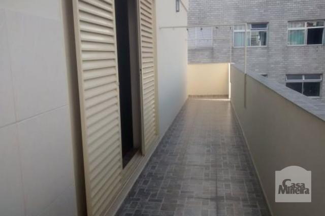 Casa à venda com 3 dormitórios em Caiçaras, Belo horizonte cod:16902 - Foto 9