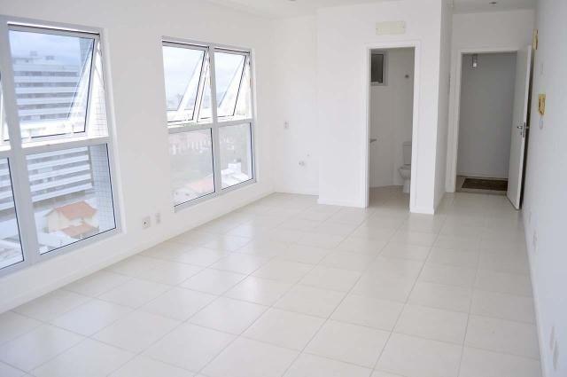 Escritório para alugar em Pagani, Palhoça cod:72091 - Foto 6