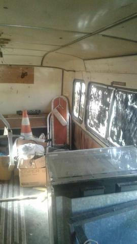 Ônibus Motor Home - Foto 3