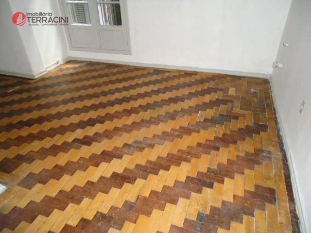 Sala para alugar, 28 m² por R$ 250,00/mês - Passo d'Areia - Porto Alegre/RS - Foto 4