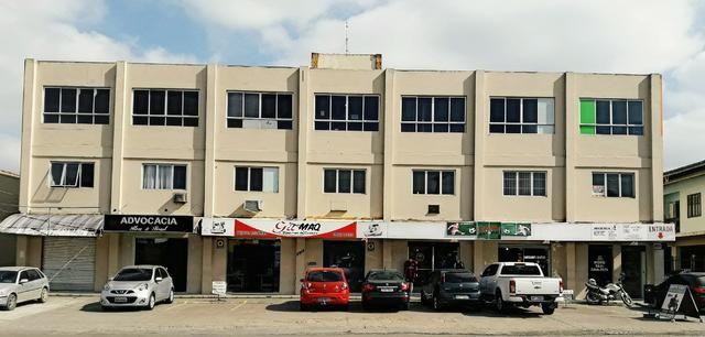 Aluga-se - Sala Comercial