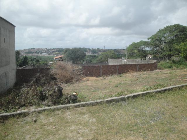 Loteamento Novo Jardim Atlântico-Olinda-PE-Últimas Unidades - Foto 20