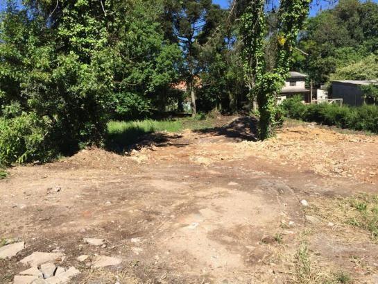 Terreno à venda, 1000 m² por r$ 1.011.000,00 - centro - canela/rs - Foto 2