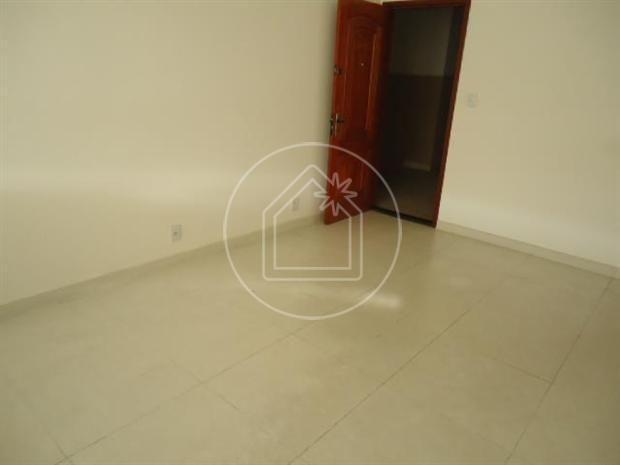 Apartamento à venda com 2 dormitórios em Engenho de dentro, Rio de janeiro cod:839009 - Foto 17
