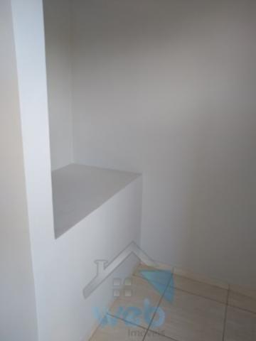 Casa à venda com 2 dormitórios em Vitória régia, Curitiba cod:CA00365 - Foto 18