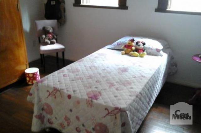 Casa à venda com 4 dormitórios em Santa lúcia, Belo horizonte cod:107035 - Foto 8