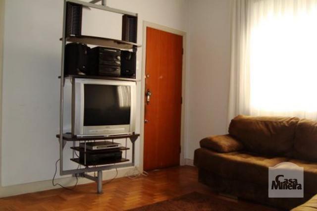 Casa à venda com 3 dormitórios em Bonfim, Belo horizonte cod:15715 - Foto 2