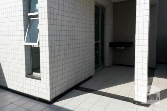 Apartamento à venda com 2 dormitórios em Padre eustáquio, Belo horizonte cod:102522 - Foto 8