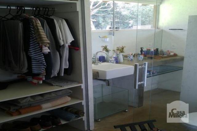 Casa de condomínio à venda com 3 dormitórios em Aconchego da serra, Itabirito cod:114180 - Foto 11